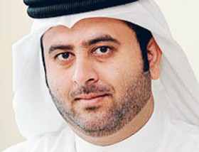 Journey planner [Wojhati] is a service to make commuters take the decision before they leave their home - to save their time and money, says Mohammad Al Hashemi.