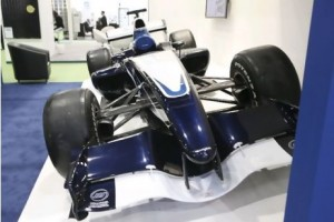 Williams says F1's kinetic energy recovery system could be used in public transport systems, such as the Dubai Metro. Lee Hoagland / The National