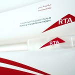 RTA dedicates Flashes of Thought book