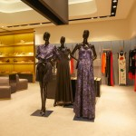 Sonia Rykiel Reopens on Fashion Avenue at The Dubai Mall