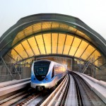 RTA to fast-track Dh5b Dubai Metro expansion for Expo 2020