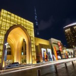 Tobacco campaign launched in Dubai Mall