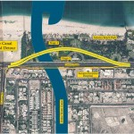RTA opens traffic diversion on both sides of Jumeirah Street