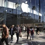 Apple to open two Apple Stores in United Arab Emirates after exemption from ownership laws