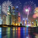 'Eid in Dubai' to be held from September 17-26