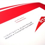 RTA rolls out 23 initiatives for smart electronic transition of services, financial transactions